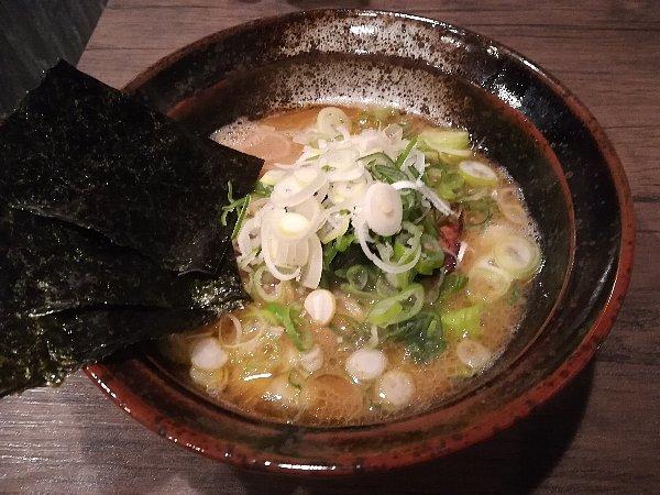 gattsuki-tsuruga-013.jpg