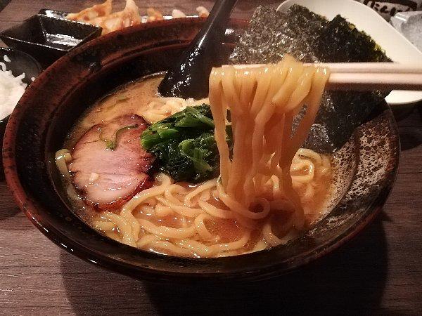 gattsuki-tsuruga-020.jpg