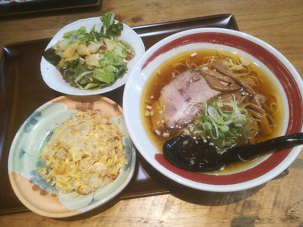 hanahinata-fukui-013.jpg