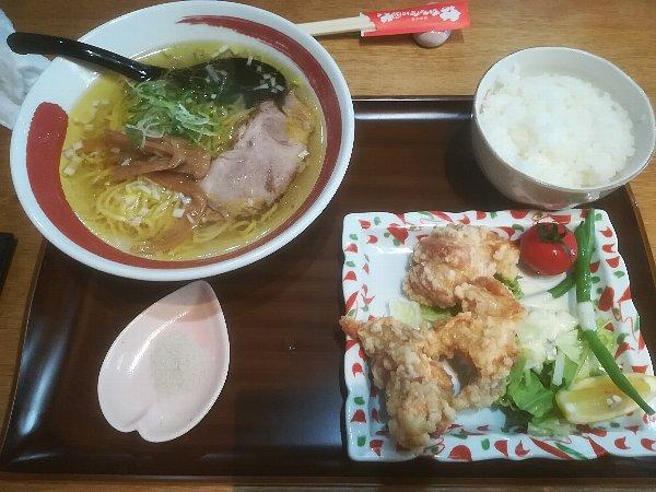 hanahinata-fukui-015.jpg