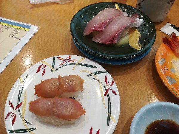 hogarakatei-fukui-008.jpg