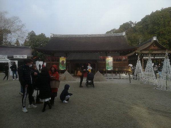 kamigamo2-kyoto-010.jpg