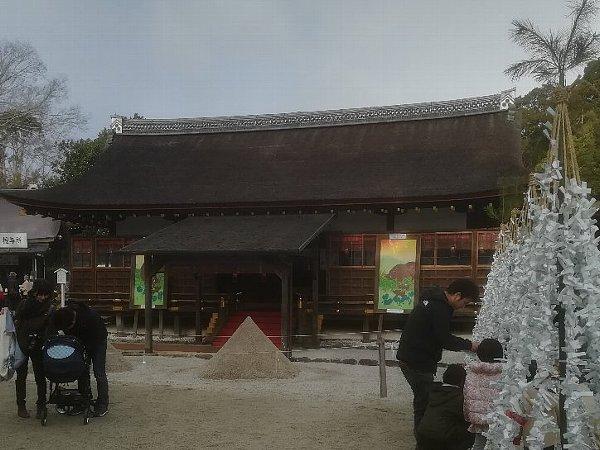 kamigamo2-kyoto-012.jpg