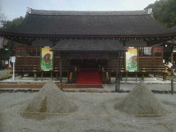 kamigamo2-kyoto-014.jpg