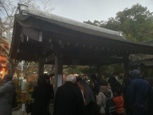 kamigamo2-kyoto-021.jpg