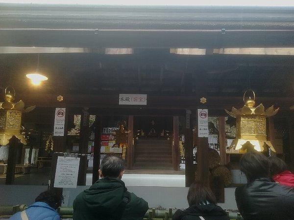 kamigamo2-kyoto-040.jpg