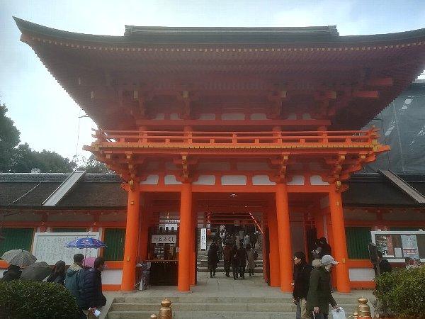 kamigamo2-kyoto-058.jpg