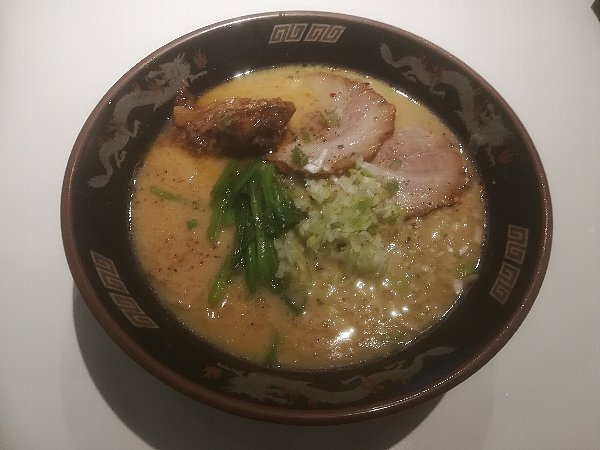 ryujin-kyoto-014.jpg