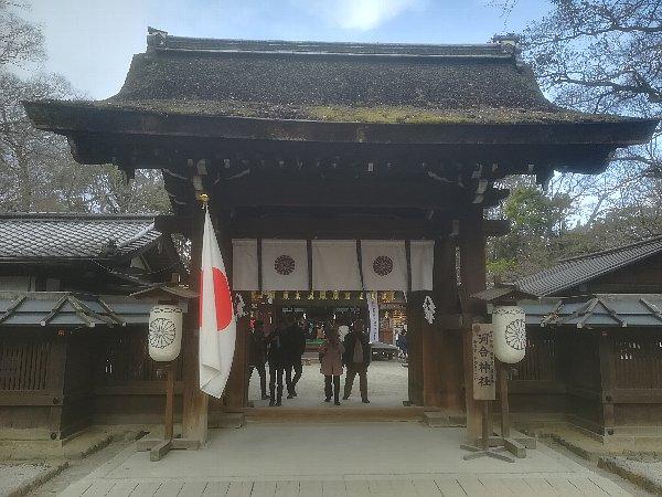 shimogamo-kyoto-013.jpg