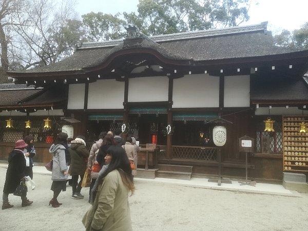 shimogamo-kyoto-025.jpg
