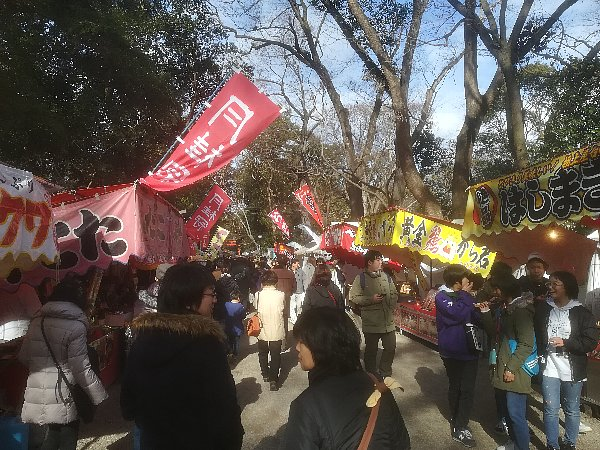 shimogamo-kyoto-044.jpg