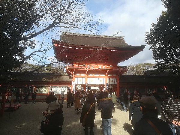shimogamo-kyoto-063.jpg