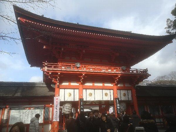 shimogamo-kyoto-064.jpg