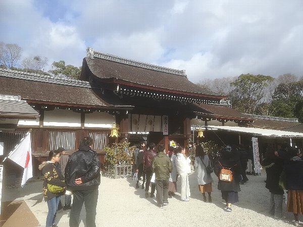 shimogamo-kyoto-075.jpg