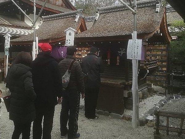 shimogamo-kyoto-083.jpg