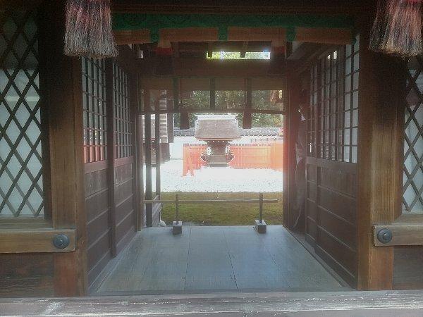 shimogamo-kyoto-086.jpg