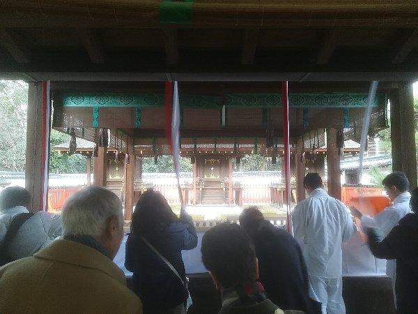 shimogamo-kyoto-091.jpg