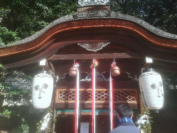shimogamo-kyoto-128.jpg