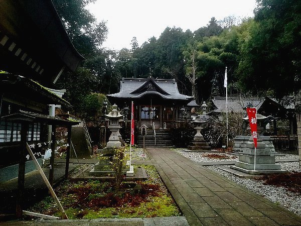 shinmeigu-kaga-002.jpg