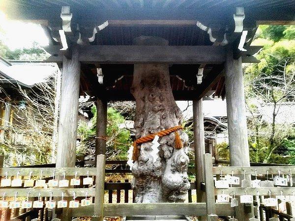 shinmeigu-kaga-007.jpg