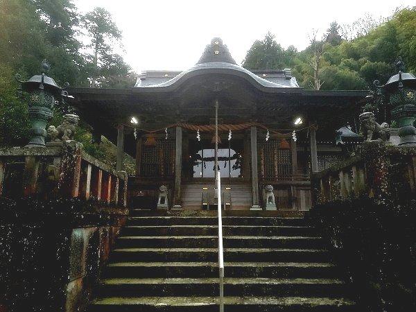 shinmeigu-kaga-010.jpg