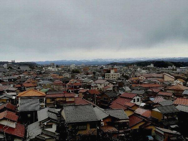 shinmeigu-kaga-016.jpg