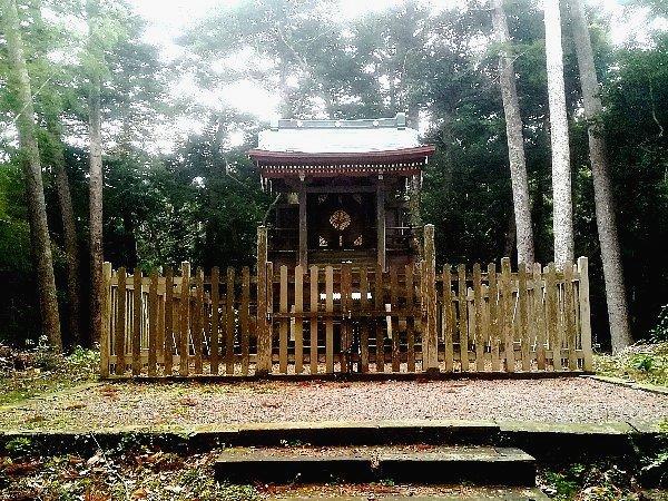 shinmeigu-kaga-020.jpg