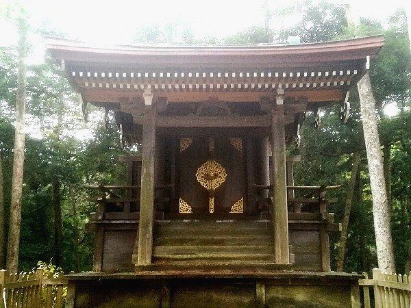 shinmeigu-kaga-021.jpg