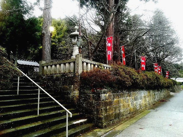 shinmeigu-kaga-027.jpg