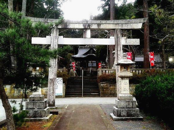 shinmeigu-kaga-030.jpg