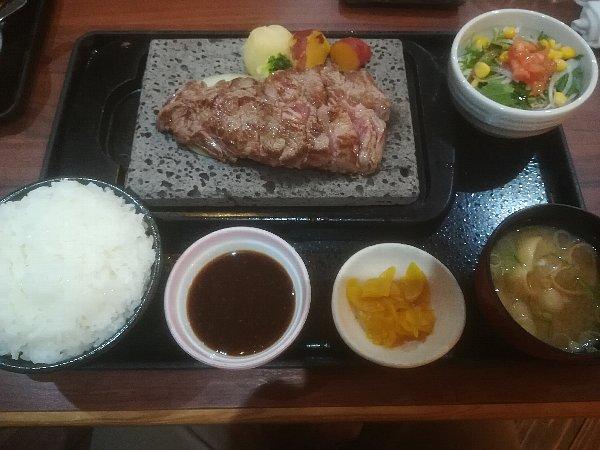 steakzei-fukui-016.jpg