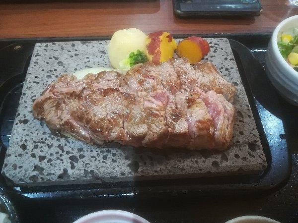 steakzei-fukui-018.jpg