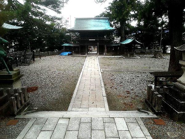 sugouibe-kaga-023.jpg