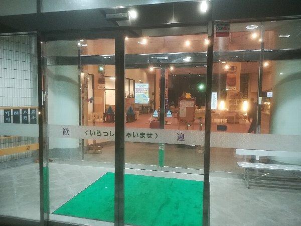 taicho3-echizen-003.jpg