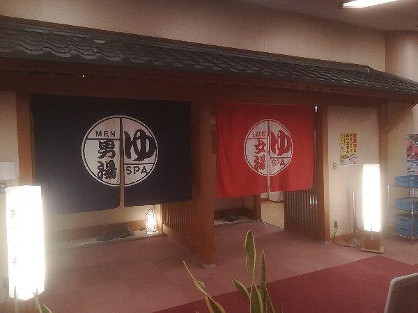 taicho3-echizen-009.jpg