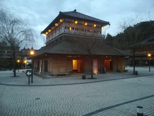 yamashirosou-kaga-007.jpg