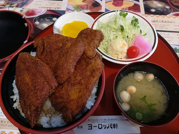 yoroppaken-okayama-007.jpg