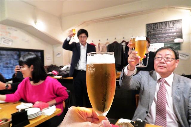 181201-nukumi-03-S.jpg