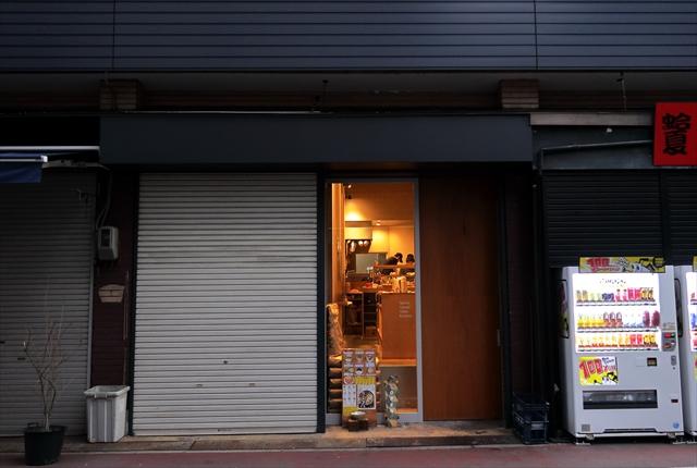 190110-UdonKyutaro-03-S.jpg