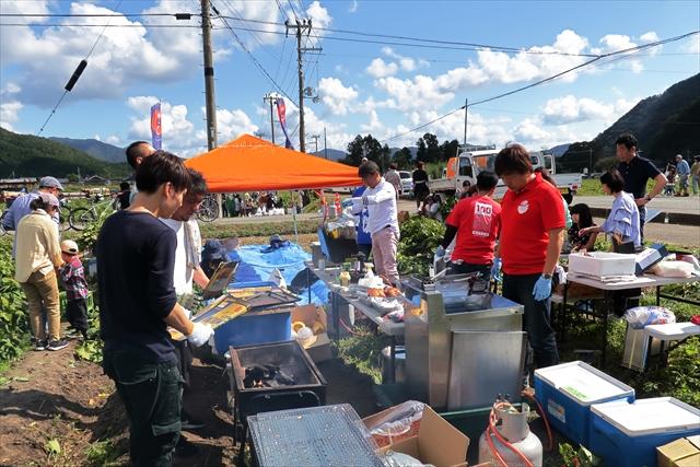 181014-黒枝豆収穫祭-08-S