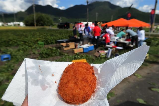 181014-黒枝豆収穫祭-13-S