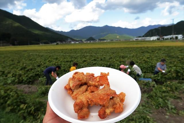 181014-黒枝豆収穫祭-14-S