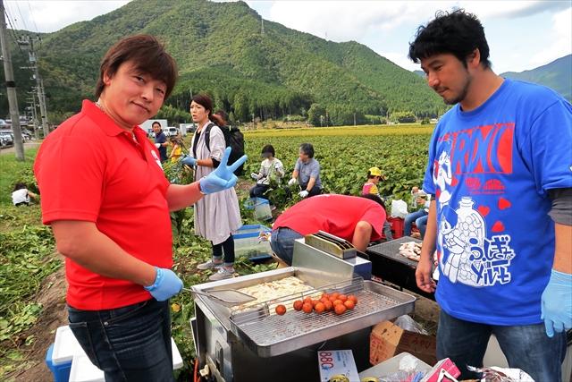 181014-黒枝豆収穫祭-15-S