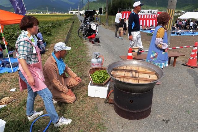 181014-黒枝豆収穫祭-17-S