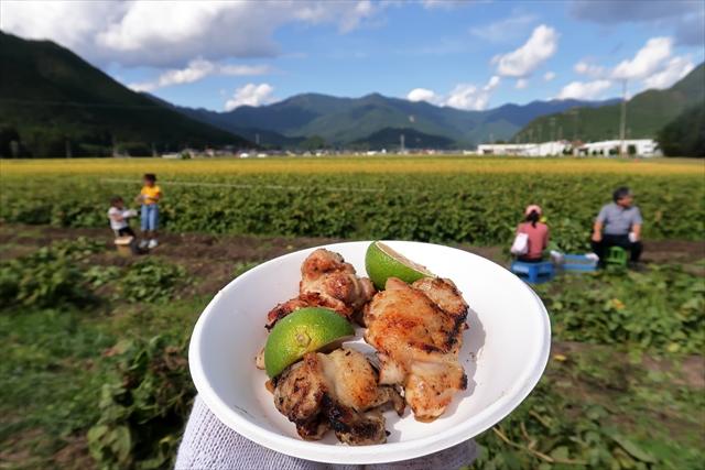 181014-黒枝豆収穫祭-24-S