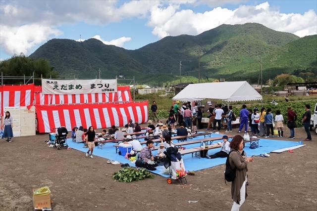181014-黒枝豆収穫祭-25-S