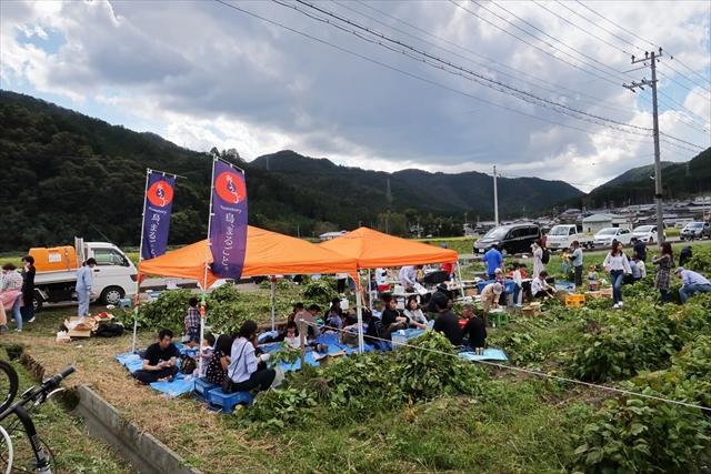 181014-黒枝豆収穫祭-26-S