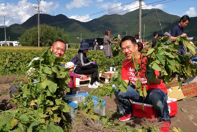 181014-黒枝豆収穫祭-27-S