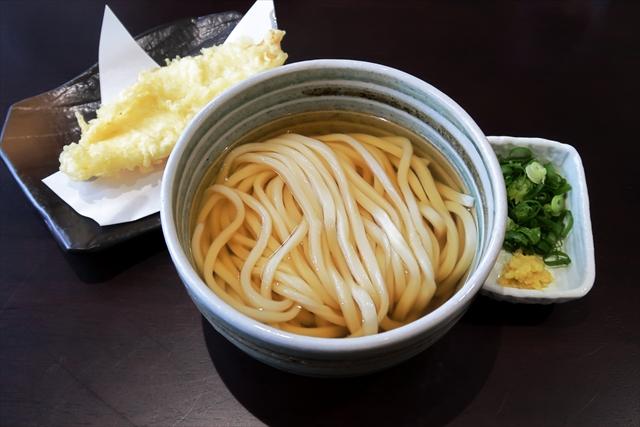 181017-うどん松ゆき-01-S