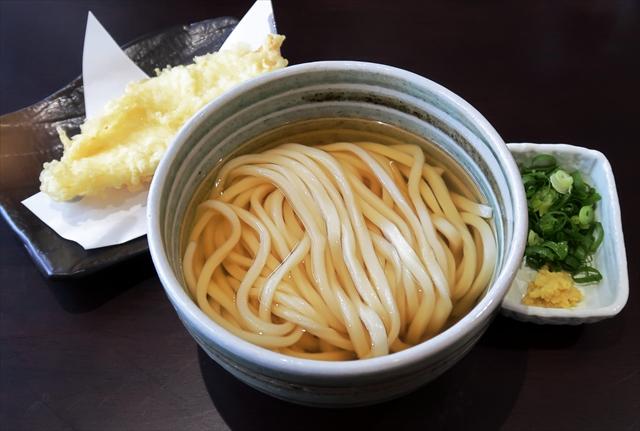 181017-うどん松ゆき-09-S